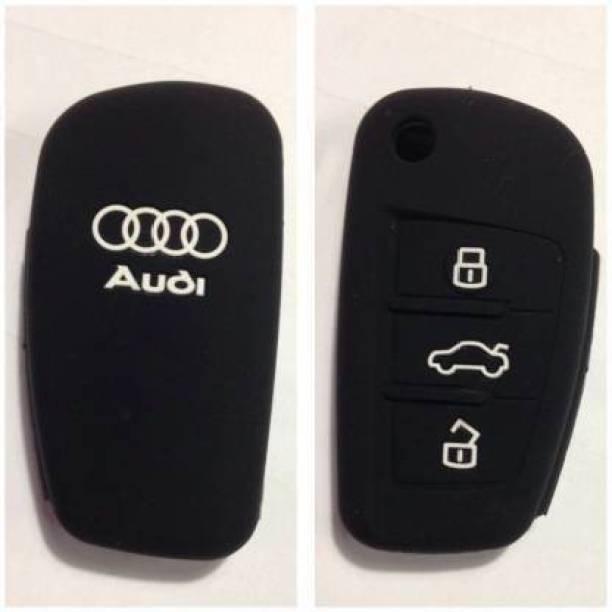 HOMMER Car Key Cover