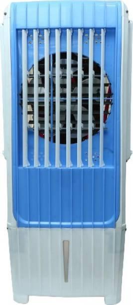 ESAPLLING 40 L Tower Air Cooler