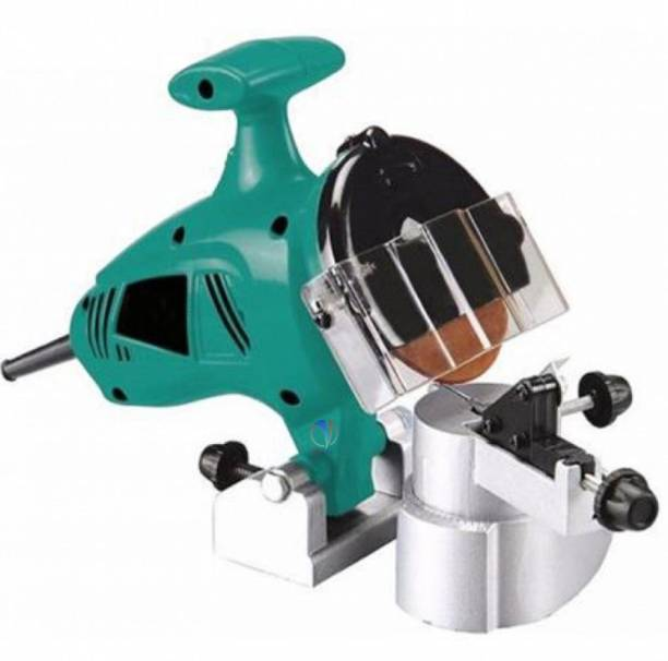 Mass Pro High Quality Electric Grinder Bench Top Chainsaw Blade Chain Sharpener Angle Grinder