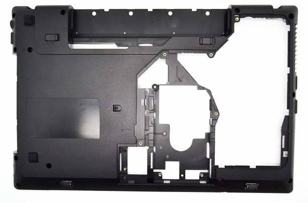 gtb solutions Bottom Case Base Cover Panel for Lenovo G570 Full Tower Cabinet
