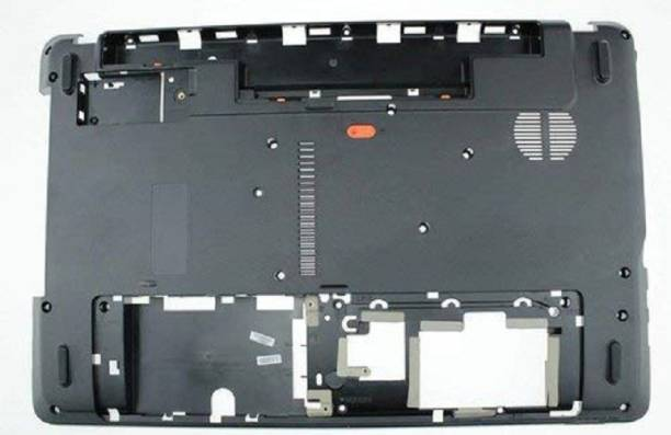 gtb solutions Laptop Bottom Base Cover Case for Acer Aspire E1-521 E1-531 E1-571 E1-571G Part Number NE51B NE56R Full Tower Cabinet