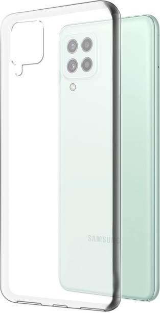 Morenzoten Book Cover for Samsung Galaxy F22