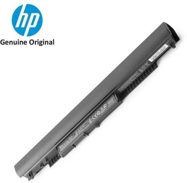 HP HS4 2000mAh 14.6V 4 Cell Laptop Battery