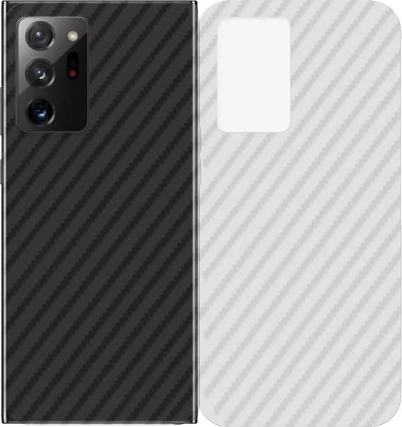 Karpine Back Screen Guard for Samsung Galaxy Note 20 Ultra