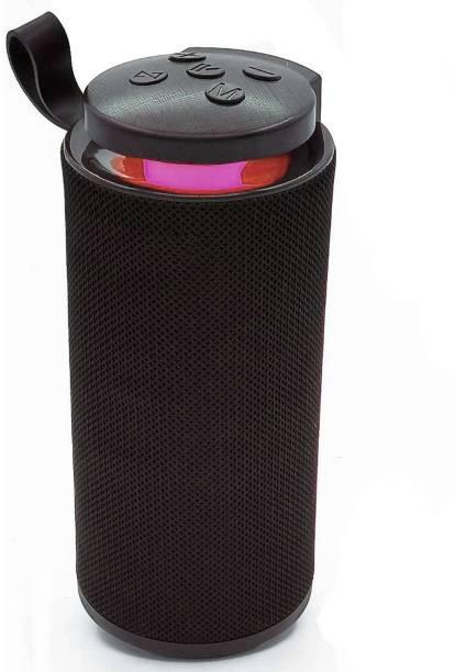 mafya Best Buy Portable J/B/L Rechargeable Powerful 3D Extra Bass Dynamic Sound Good Quality Wireless Multimedia Speaker 10 W Bluetooth Laptop/Desktop Speaker