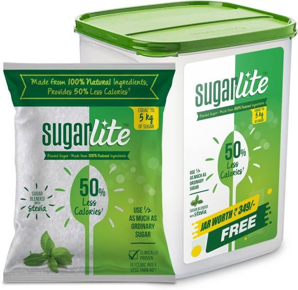 Sugarlite Sugar