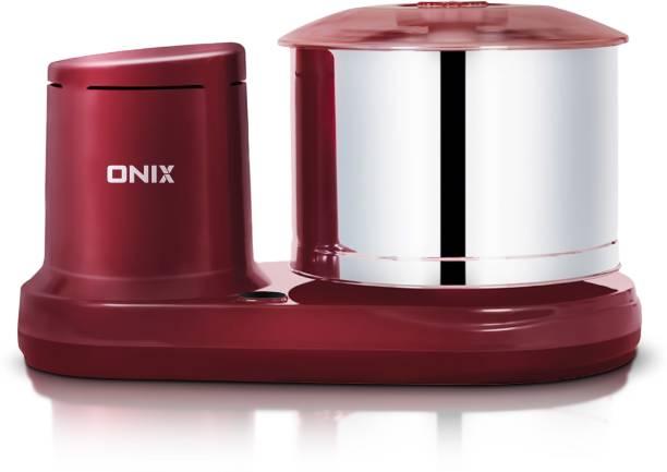 Onix VINTAGE 200 Wet Grinder