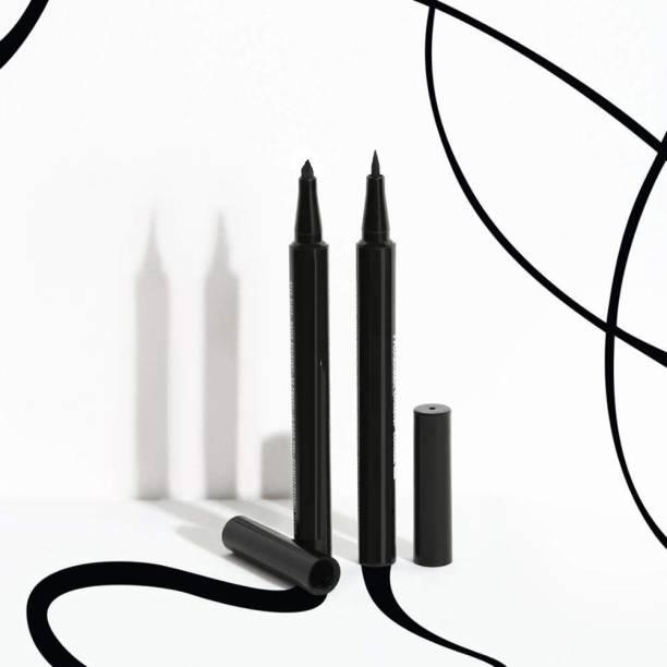 NADJA Eyeliner Pencil 5 g