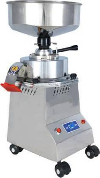 Aastha Stainless Steel Body Flourmill