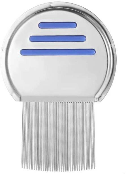 SHAFIRE Stainless steel Lice Comb ,Very effective