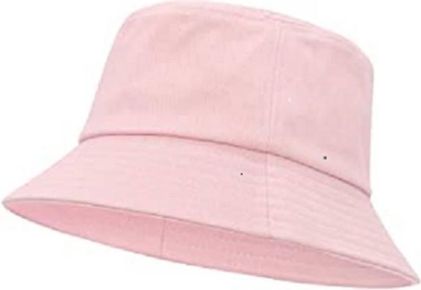 HANDCUFFS Bucket Hat