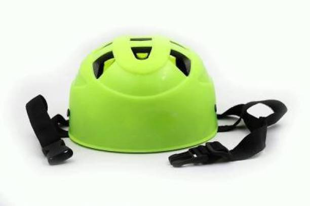 Benstar SKATING PROTECTIVE HELMET, Kids Cycle Helmet Cycling Helmet
