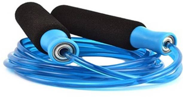 Star X Super Jumpper Freestyle Skipping Rope