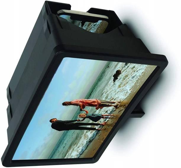 RingTel 3D SCREEN glass