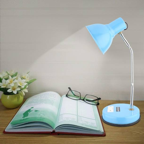 Diving deep Study lamp with 9W table lamp for study desk lamps reading light table light lamp electric for study Study Lamp