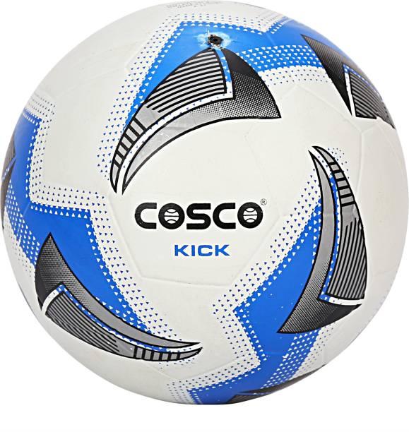 COSCO Kick Football - Size: 5