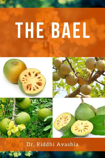 The Bael