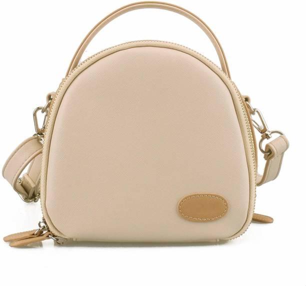 Stela MINI 11 9 8 25 50 90 sq20 INSTANT CAMERA SHELL Camera Bag (RICE WHITE)  Camera Bag