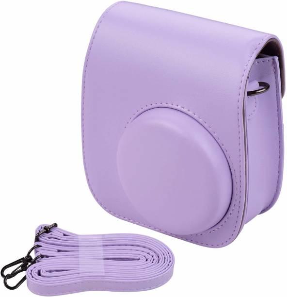 Stela M 11 INSAX CAMERA POUCH BAG Camera Bag  Camera Bag
