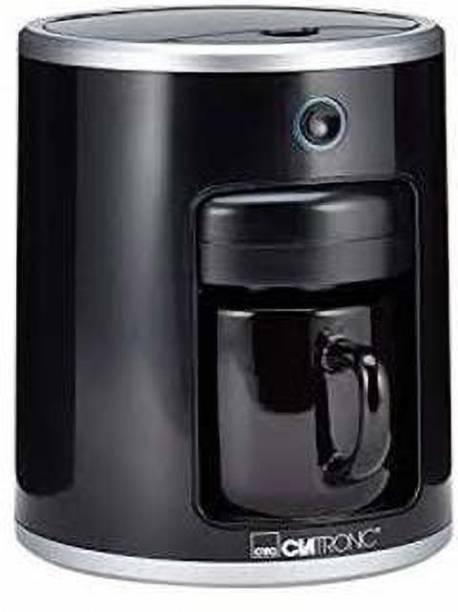 ORBIT KAP 3424 Personal Coffee Maker