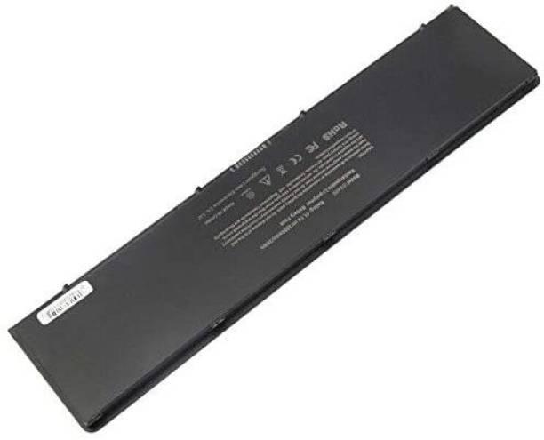 Loungefly Laptop Battery Compatible for Dell Latitude 14 7000 Series, E7440,E7450,E7420 Series 451-BBFT, 451-BBFV, 451-BBFY, E225846, F38HT, G0G2M, PFXCR T19VW, 34GKR, 3RNFD, V8XN3, 5K1GW 0909H5 0G95J5, 03RNFD,G95J5,5K1GW K8J43 CJW7D 3 Cell Laptop Battery