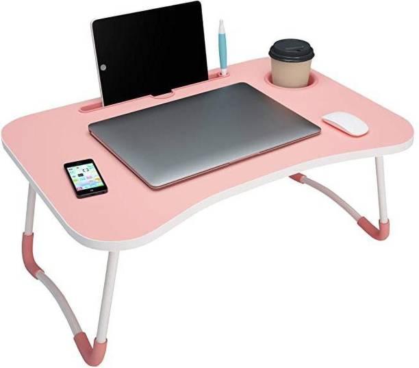 P.A.J. Sales Engineered Wood Study Table Engineered Wood Study Table