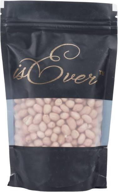 isEver Peanut (Whole)