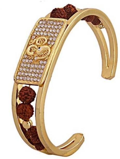 MEENAZ Bracelet Bracelet  Set