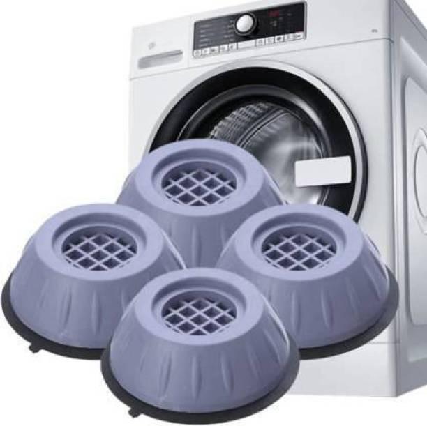 SEAHAVEN Washing Machine Trolley