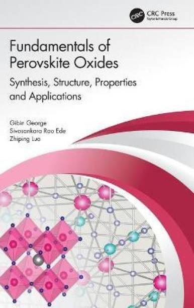 Fundamentals of Perovskite Oxides