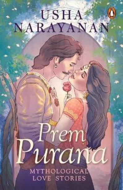 Prem Purana