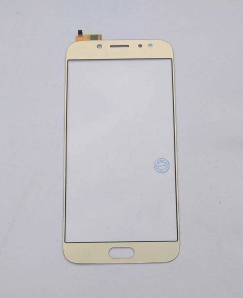 SHR TRILOK Haptic/Tactile touchscreen Mobile Display for SAMSUNG Galaxy J7 Pro