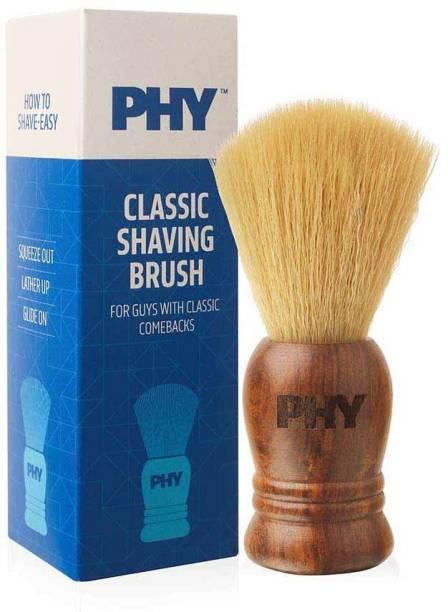 Phy Classic  Shaving Brush