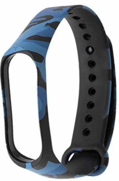 MALAKOSH 01 Smart Band Strap