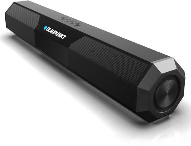 Blaupunkt SBA20F 16 W Bluetooth Soundbar