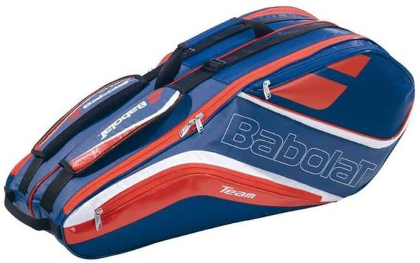BABOLAT Team Line- Badminton- (4 Pocket)