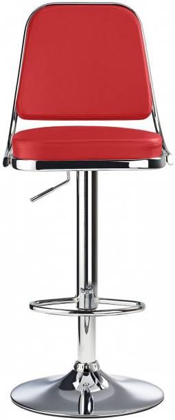 Aaron Sydney Bar Stool | Bar Chair | Kitchen Stool | High Stool Metal Bar Chair