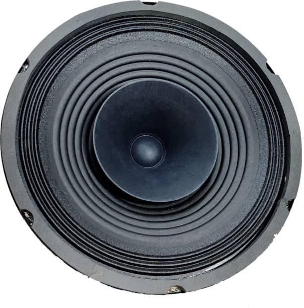 DAB 10 inch Speaker 120-20 Magnet Subwoofer