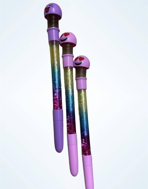 PIXPOX KIDS FANCY PENS Ball Pen