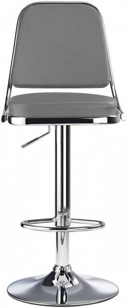Aaron Sydney Bar Stool Metal Bar Chair