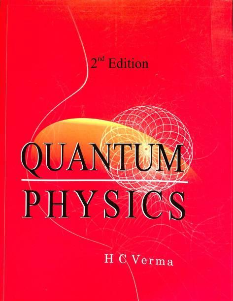 Quantum Physics 2/Ed