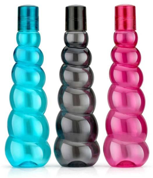 download Shank SHAPE BOTTLE 3 PIC 1000 ml Bottle