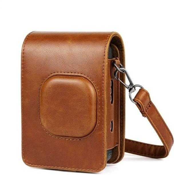 Zenko Instax Mini Liplay Instant Camera Case  Camera Bag