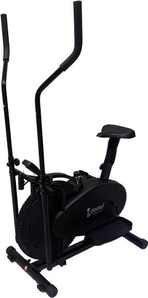 COCKATOO OB01N Smart Series With Two Handles Cross Trainer