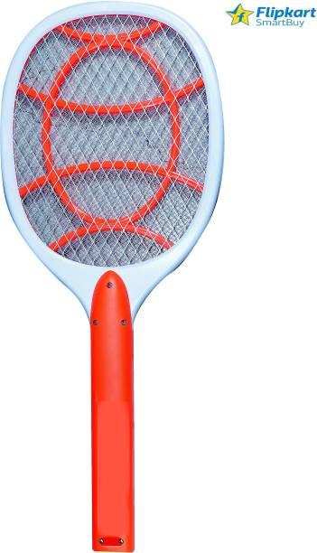 Flipkart SmartBuy Electric Insect Killer