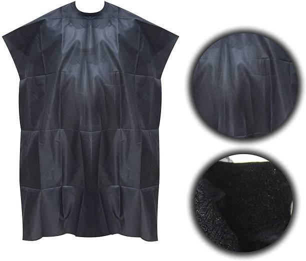AANU Hair Cut Cape