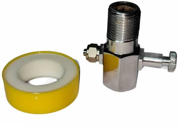 CSI INTERNATIONAL Water Filter Purifier Check Valves