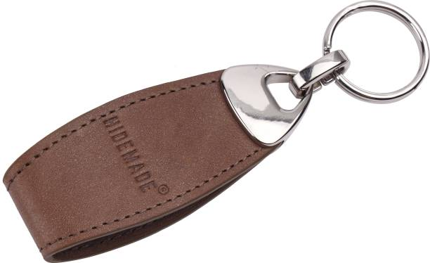 HIDEMADE KR-23 Key Chain