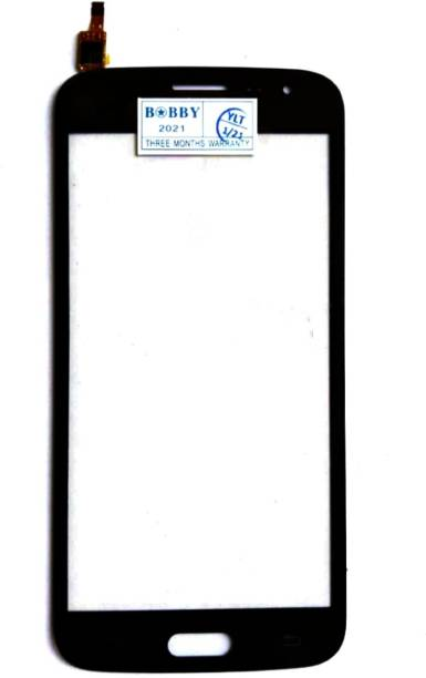 SHR TRILOK Haptic/Tactile touchscreen Mobile Display for SAMSUNG Galaxy J2 Pro