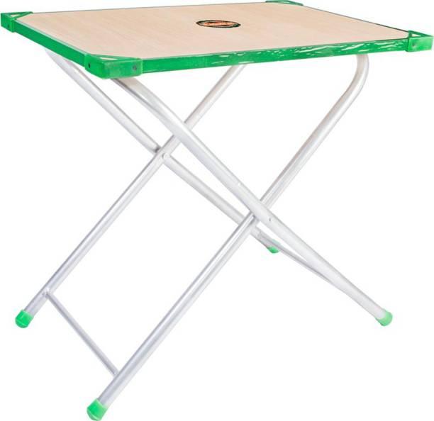 Patelraj Alto Table Solid Wood Study Table